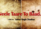<b>Neele Taare To Baad Offic...</b>