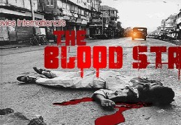 Story of a Hazardous Journey –  The Blood Street