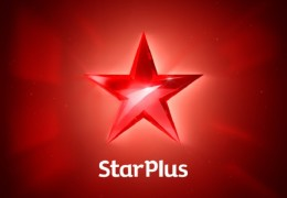 "Star Plus attack on Sikh principles under the disguise of ""entertainment""."