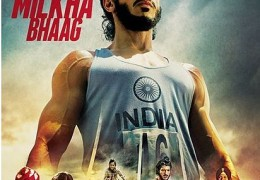 Big facts About Bhaag Milkha Bhaag