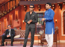 <b>Comedy Nights with Kapil ...</b>