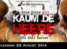 "<b>""Kaum De Heere"" : a movie...</b>"