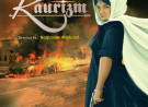 "<b>Upcoming song ""KAURIZM"" b...</b>"