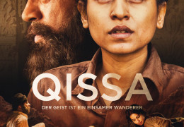 Coming soon film Qissa to release in India on September 26