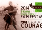 <b>SikhNet Youth OnLine Film...</b>