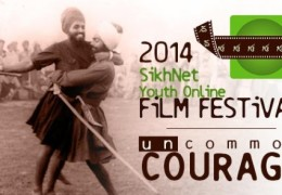 SikhNet Youth OnLine Film Festival 2014 Begins in America