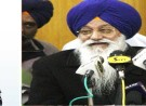 <b>SGPC warns the Dera Sacha...</b>