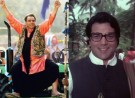 <b>At 78 Dharmendra recallin...</b>