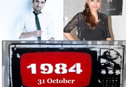 Vir-Das and Soha Ali Khan's next film to be titled as '31st October'