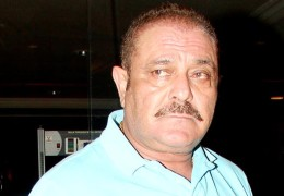 Former Cricketer & Famous Punjabi Actor Yograj Singh Get Arrested After Late Night Brawl Over A Car Parking