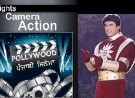 <b>Shaktiman' to be seen in ...</b>