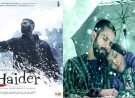 "<b>Is ""Haider"" a controversi...</b>"