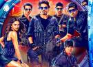<b>HNY Breaking All Records ...</b>