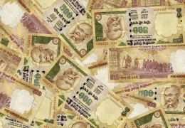 Center Speaks Out 3 Black Money Account Holders In Affidavit To SC
