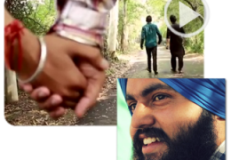 SikhNet America declares winners list of 9th Annual Youth Online Film Festival