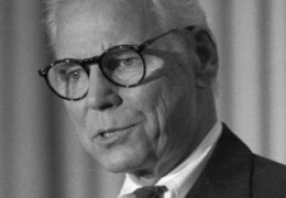 Warren Anderson, CEO of Union Carbide wanted in Bhopal gas tragedy during the 1984, dies on 29th September