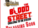 <b> &quot;The blood street&q...</b>
