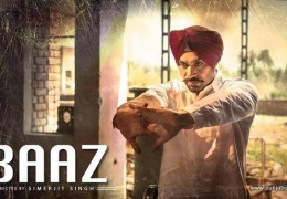 Review : lackings, weak script & other flaws in movie Baaz -Babbu Mann