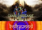 <b>Punjabi 3D Animation Film...</b>