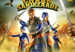 After Punjab, 3D animation movie Chaar Sahibzaade goes tax free in Uttarakhand