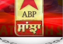 ABP Sanjha shut down in Punjab after mysterious Cable blockout