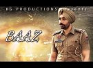 <b> Review: Punjabi Movie Ba...</b>