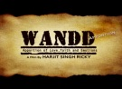 <b>Short Movie Wandd: Mispre...</b>