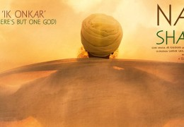 Upcoming Hindi Feature Film:NANAK SHAH FAKIR