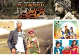 The Punjabi film industry experimented with quite a few trends. Some paid off, some simply tanked