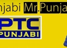<b>PTC Punjabi Award Mr. Pun...</b>