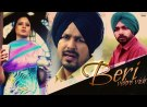 <b>Controversy On Punjabi So...</b>