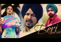 Controversy On Punjabi Song 'Beri ',Singer Veet Baljit(Video)