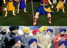 <b>SGPC is plaining to make ...</b>