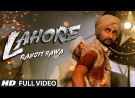 <b>Latest Punjabi Song &quot...</b>