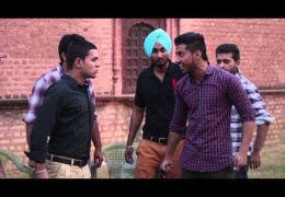 A Short Movie || 11th Mint Reply To Sippy Gill For Indecent Song 10 Mint