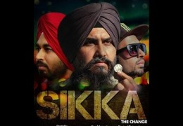 Short Movie || Sikka-The Change By Baaz Films