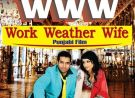 <b>Surrey-based Punjabi film...</b>