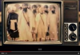 "Banned on TV Channels,Punjabi Song ""Gulami"" By Nav lehal (Video)"