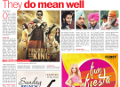 <b>Upcoming Punjabi Movies t...</b>
