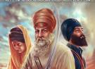 <b>Proud To Be A Sikh Movie ...</b>