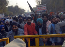 <b>MSG Row: Jalandhar multip...</b>