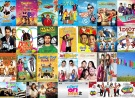 <b>Mostly Punjabi films are ...</b>