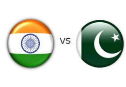 India win by 76 runs to make it 6-0 in World Cups against Pakistan:ICC World Cup 2015
