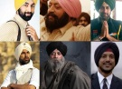 <b>Bollywood actors Sardaar ...</b>