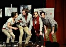 <b>A Play About Four Childre...</b>