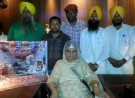 <b>Sikh Youth Front to suppo...</b>