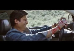 Jimmy Shergill's upcoming movie Hero 'Naam Yaad Rakhi' – Theatrical Trailer Released