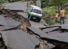 <b>Another earthquake in Nep...</b>