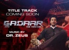 <b>Gadaar-The Traitor: Title...</b>