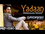 <b>Upcoming Movie 'Gadaar-Th...</b>
